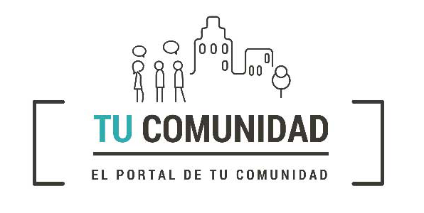 tucomunidad_logo